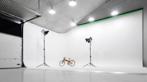 hegenberg-studio