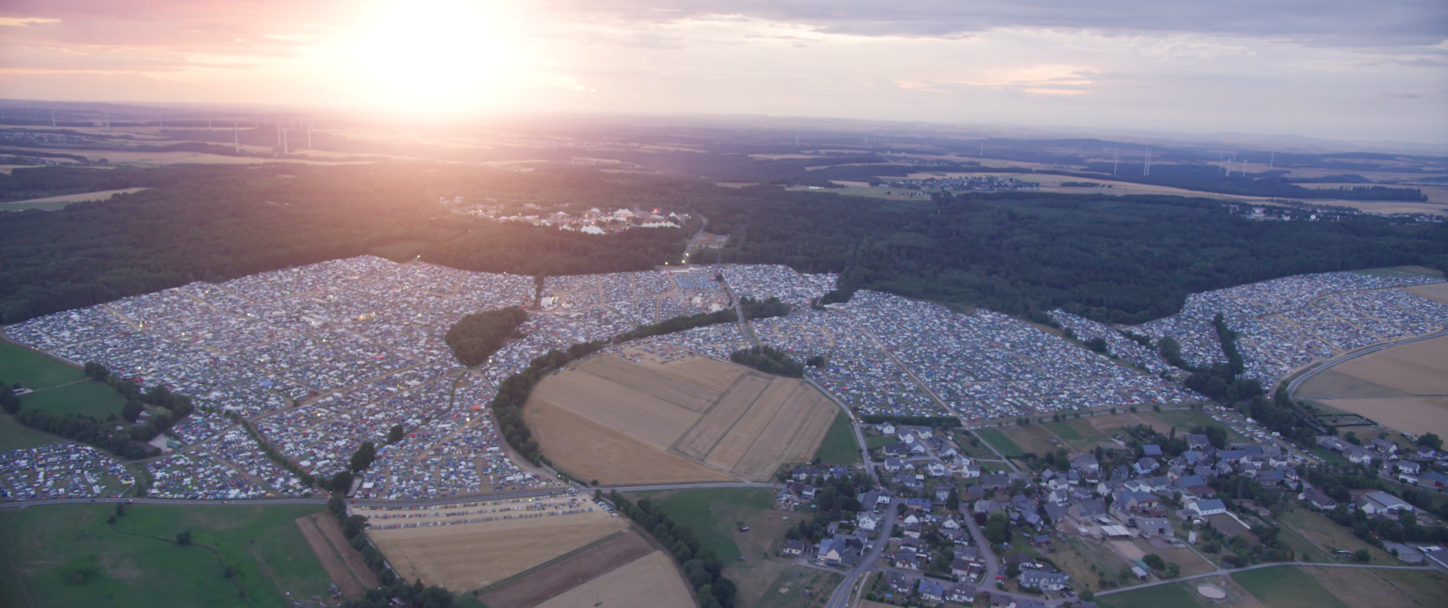 camping_festival
