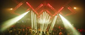 techno_festival